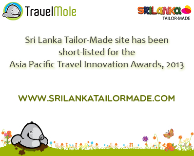 https://srilankawonderofasia.files.wordpress.com/2013/05/travel-mole-nomination.jpg