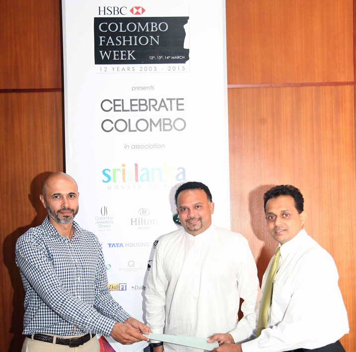 colombo_fashion_week_2015_SLTB