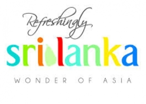 srilankatourism
