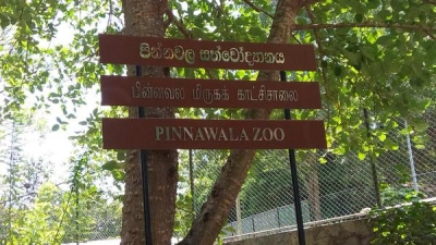 bio_park_pinnawala