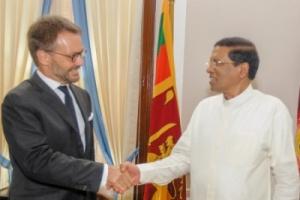 srilanka_french