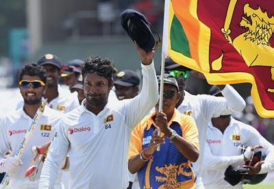 sports_tourism_srilanka