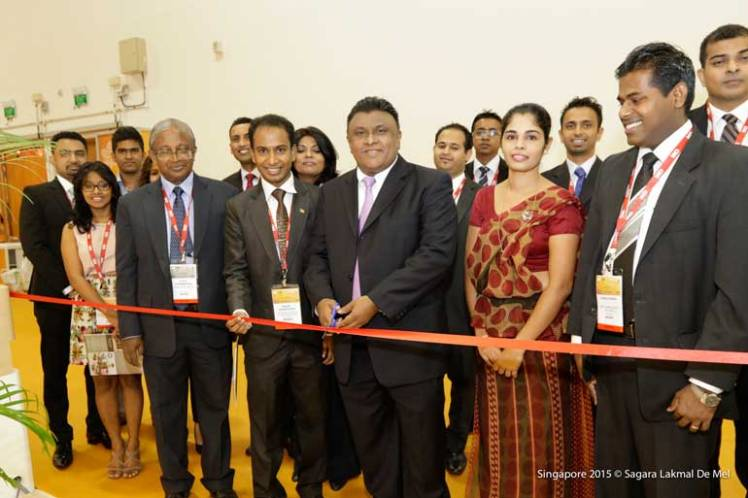 1-Sri-Lanka-stand-opening-at-ITB-Asia