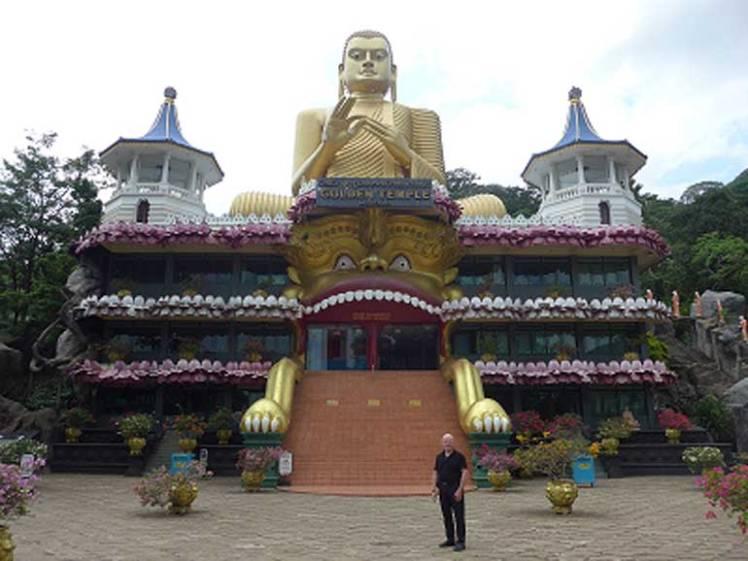 1115_SriLankaTemple_small